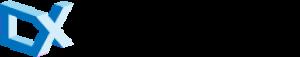 dxresearch-logo